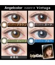AngelColor Bambi Series Vintage 1DAY 30片裝