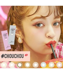 CHOUCHOU 1day colorcon 10片裝