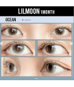LILMOON NEW COLOR Monthly