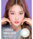 Lighly Mellow Monthly  (月款)