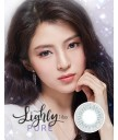 Lighly Pure 1 day 20p