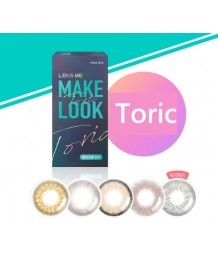 Makelook Colorcon Toric