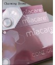miacare CONFiDENCE Silicone Hydrogel Color 月戴