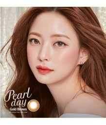 Pearl Day (季拋)